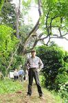 巨樹探~1.JPG