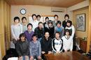 100117seiunkai-thumb-300x199-789.jpgのサムネール画像